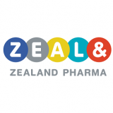Zealand Pharma Guggenheim 262